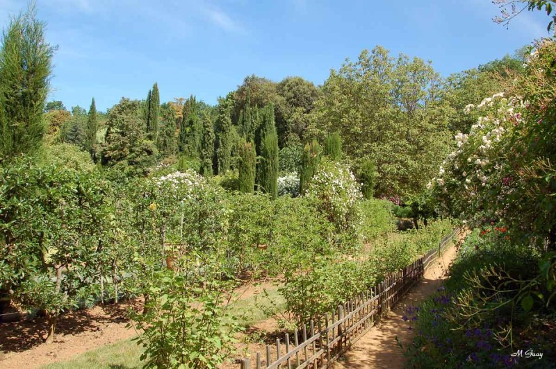 jardins-cadiot-2760.jpg