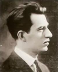 Tetos Dimitriadis