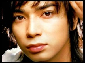 Jun-Matsumoto-Wallpaper--59-.jpg