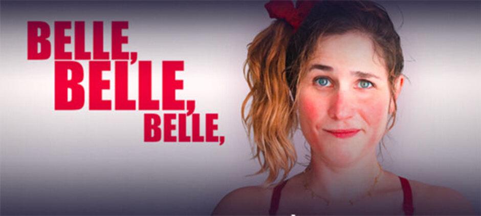 Avis et audience Belle, belle, belle (fiction TF1) le 23 août 2021 avec  Joséphine Draï | Actualité TV | Nouveautes-Tele.com