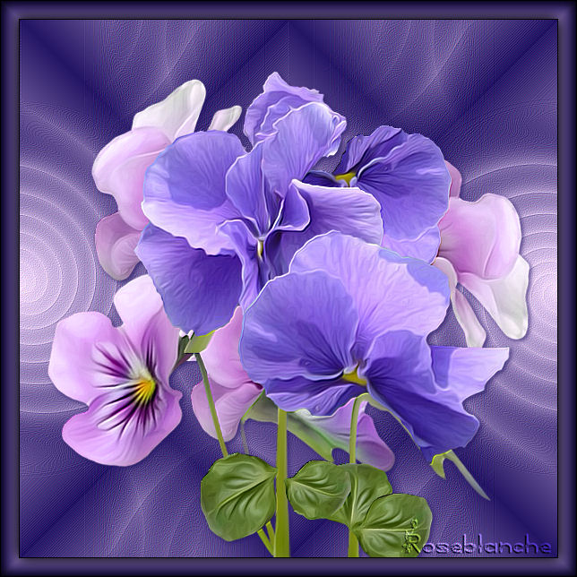 Des fleurs pour toi - Page 2 Rbdesf10