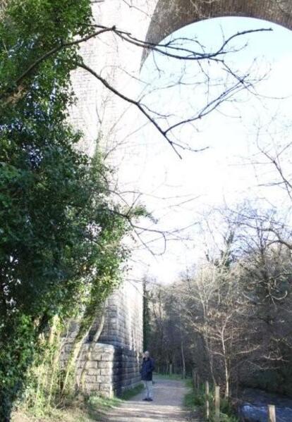 Viaduc de Daoulas (11)