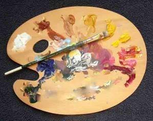 palette-d-artiste-72ko-2