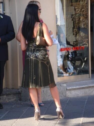 Taormina, mariage 2