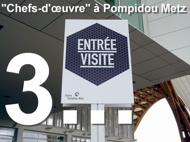 Centre-Pompidou-Metz-0-19-05-2010.jpg