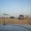 Mauritanie Après M'Bout Escortés par les gendarmes ...