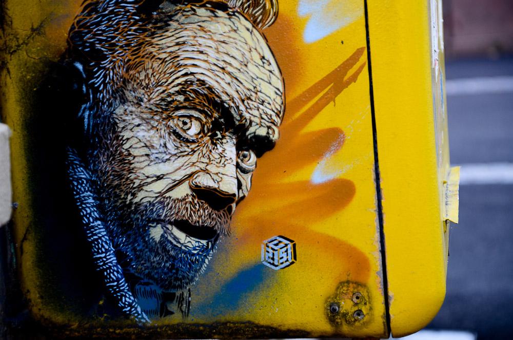 street art mulhouse c215