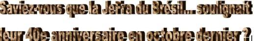 40e-jefra-bresil-lettrage.jpg