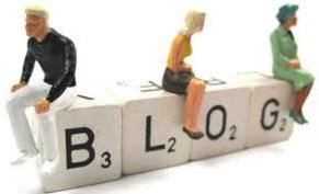 Des blogs amis ?
