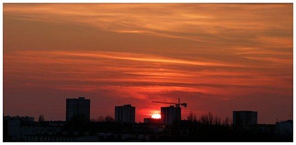 ciel-du-27-mars-2012.jpg