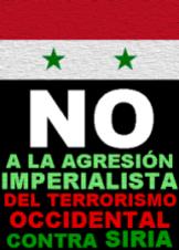 Siria-anti-imperio.PNG
