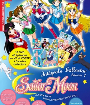 anime-sailor-moon-011
