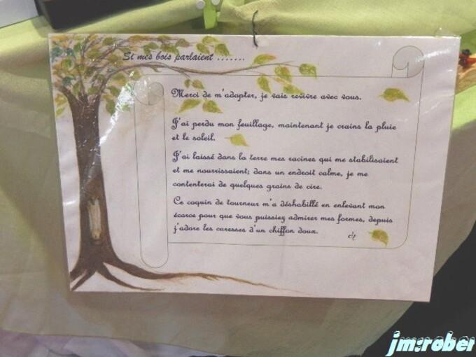 Limoges: 24 ème Salon de l'habitat ,.un lieu de savoirs et connaissances pour son habitation
