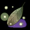 Alchimie: Végétaux