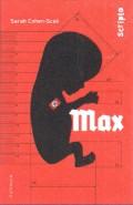 """Max"" Gallimard jeunesse"