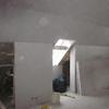 pose placo étage sur rampant périphérique (2)