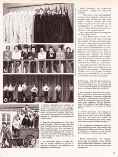 nousdeux.page2-1024