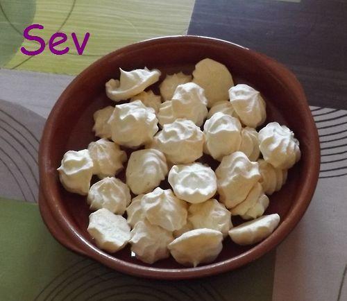 Mon dessert du dimanche (3)