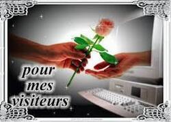 POUR LE 1ER MAI ..!!
