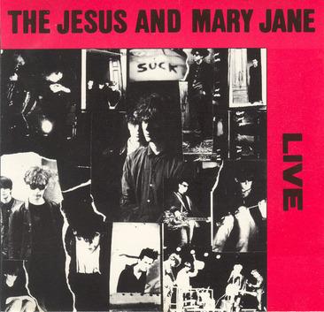 Le choix des lecteurs # 71: The Jam et JAMC !