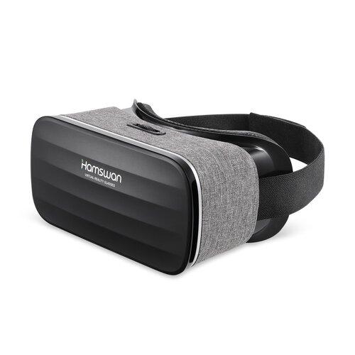 casque VR Hamswan 3D