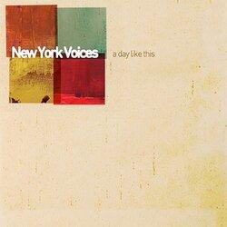Années 70 : Quatre voix