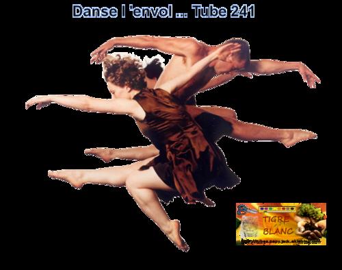 -- Per. -- Danse -- 1