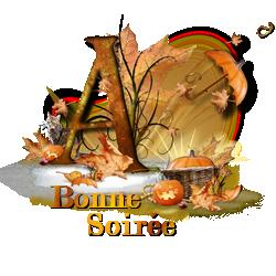 Mes Gifs saisonnier Bonne-soiree-automne2