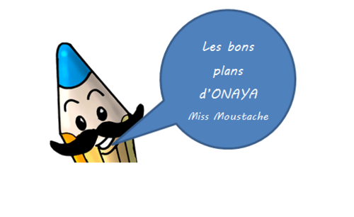 Bon Plan 7 Les stickers