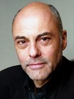 Pascal Germain
