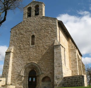 sainte-anne-copie-1.jpg