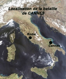 bataille-de-cannes-carte.jpg