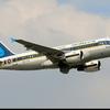 HS-TYR-Royal-Thai-Air-Force-Airbus-A319-100_PlanespottersNet_382296