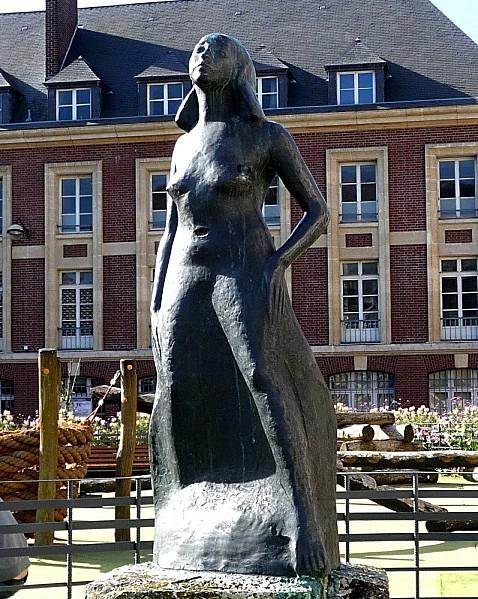 LogisduRoy.Amiens--5-.JPG
