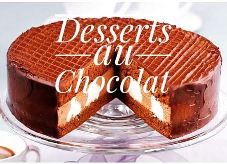"""C'est le thème de mon défi """"Appropriez-vous la recette """" Venez fêter moi les 2 ans de mon blog Quelque chose à gagner ?  Oui le plaisir de partager des recettes très chocolatées et aussi de découvrir de nouveaux blogs.  Je vous attend sur http://www.latabledeclara.fr/2018/01/appropriez-vous-la-recette-8.html #foodblogger#latabledeclara #appropriezvouslarecette #deficulinaire"""