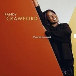 Randy Crawford - Permanent - Complete CD