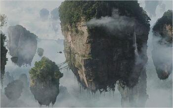 Avatar : Photo