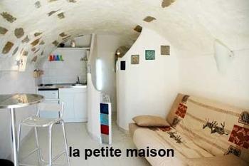 la-petite-maison[1]