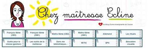 Dossier maths 5P - la multiplication en colonnes à 1 chiffre