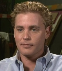 ★ Corey Haim Interview