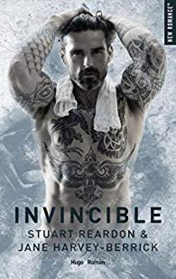 Invincible LC