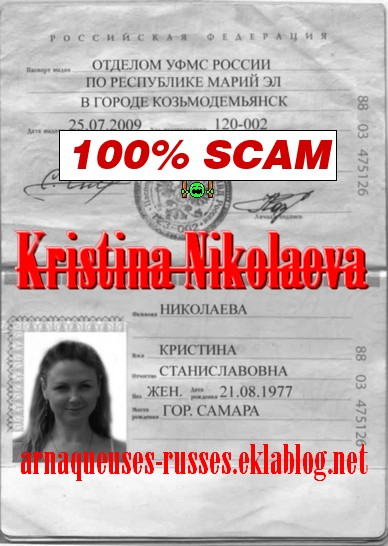 RUSSIAN-SCAMMER-158