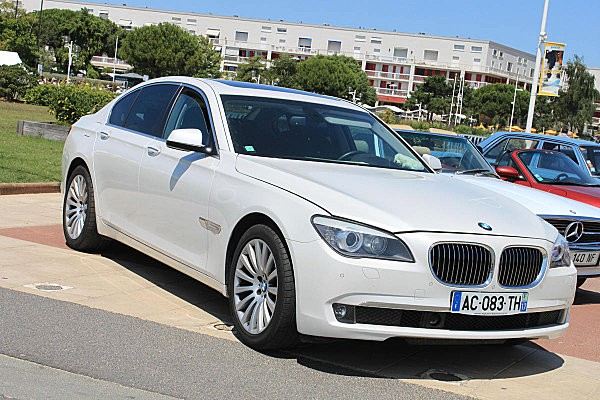 BMW-2-