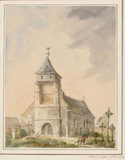 Behencourt