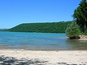 lac-chalain1