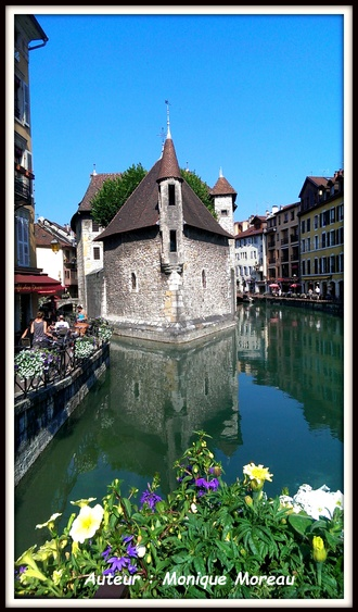 ANNECY PASSIONNEMENT,
