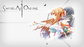 sword_art_online__sao__wallpaper_by_zoxxiify-d5qn32z