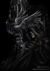 Gothic PNG képek
