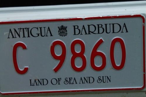 Antigua le 080813 154