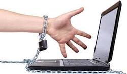 Wolu1200 : Les Cliniques Saint-Luc vont aider les patients accros à internet